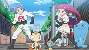 Pokemon (2019) – Episódio 17