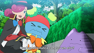 Pokemon (2019) – Episódio 19